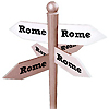 strange_complex: (All roads lead to Rome)