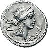 strange_complex: (Fortuna coin)