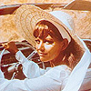 strange_complex: (Claudia Cardinale car)