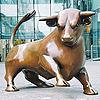 strange_complex: (Birmingham bull)