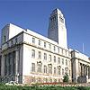 strange_complex: (Leeds Parkinson building)