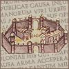 strange_complex: (Corpus Agrimensorum colonia)