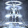 strange_complex: (Metropolis False Maria)