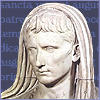 strange_complex: (Augustus)
