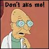 strange_complex: (Farnsworth don't aks me!)