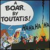 strange_complex: (Obelix boar)