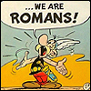 strange_complex: (Asterix Romans)