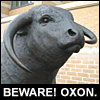 strange_complex: (Oxford ox)