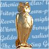 strange_complex: (Leeds owl)