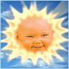 strange_complex: (TT Baby Helios)