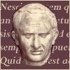 strange_complex: (Cicero history)