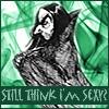 strange_complex: (Snape by JKR)