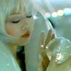 strange_complex: (Mariko Mori crystal ball)