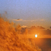 strange_complex: (Wicker Man sunset)