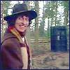 strange_complex: (TARDIS)