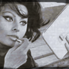 strange_complex: (Sophia Loren lipstick)