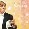 strange_complex: (Sebastian boozes)