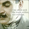 strange_complex: (Poirot truth)