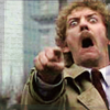 strange_complex: (Donald Sutherland Body Snatchers)