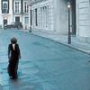 strange_complex: (Miss Pettigrew)