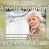 strange_complex: (Amelia Rumford archaeologist)