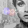 strange_complex: (Twiggy)