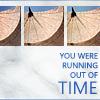 strange_complex: (Pompeii sundial)