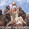 strange_complex: (Brian follow the gourd)
