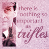 strange_complex: (Sherlock Holmes trifles)