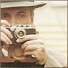 strange_complex: (Hastings camera)
