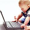 strange_complex: (Computer baby)