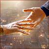 strange_complex: (Doctor Caecilius hands)