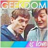 strange_complex: (F&L Geekdom is love)