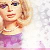 strange_complex: (Lady Penelope)