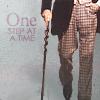 strange_complex: (One walking)