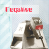 strange_complex: (K-9 negative)