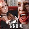 strange_complex: (Jessica rebel)