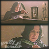 strange_complex: (Snape writing)