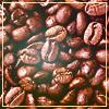 strange_complex: (Coffee beans)
