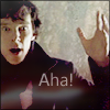 strange_complex: (Sherlock Aha!)