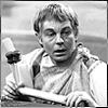 strange_complex: (Claudius nobody's fool)
