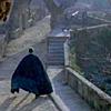strange_complex: (Dracula 1958 cloak)