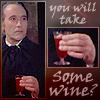 strange_complex: (Dracula Scars wine)
