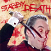 strange_complex: (Dracula Scars stabby death)