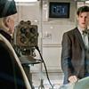 strange_complex: (Doctor Who anniversary)