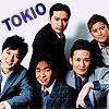 resha22chad: (TOKIO)