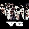 resha22chad: (V6)