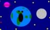 deevee45: (Earth)