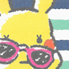 sazandorable: Pikachu unconvinced or suspicious (pika what)