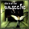 sirena73: (unseelie)